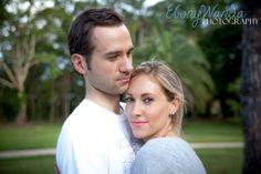 Marshall & Tahlia Hoozer | 2013 www.ebonyandivoryphotography.com.au