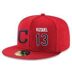 Cleveland Indians 41 Santana Red MLB Hat,cheap mlb jerseys,cheap mlb jerseys china from cheapnflshop. Nhl Jerseys, Baseball Jerseys, Indian C, Bay Sports, Kayaking Tips, New York Islanders, South Carolina Gamecocks, Toronto Maple Leafs
