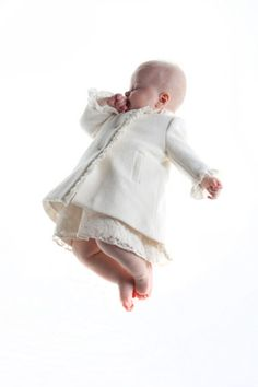 Baby clothes - Collections Baby Clothes and Outfit Cheap Baby Clothes, Baby Clothes Shops, Toddler Girl Outfits, Kids Outfits, Baby Coat, Beautiful Baby Girl, Baby Fever, Online Shopping Clothes, Kids Wear