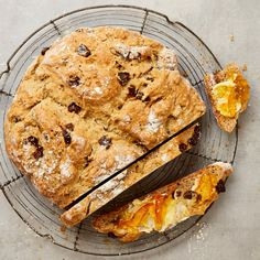 From parathas to veggie loaves: Yotam Ottolenghi's bread recipes | Food | The Guardian Yotam Ottolenghi, Ottolenghi Recipes, Dried Fig Bread Recipe, Veggie Loaf, Tomato Chutney, Dried Figs, Soda Bread, Bread Baking, Bread Recipes