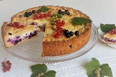 Herukkapiirakka vaaka 1 200 Calories, Pancakes, French Toast, Breakfast, Food, Morning Coffee, Essen, Pancake, Meals