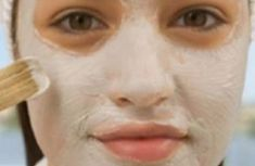 Weird Trick Forces Your Body to Eliminate Acne - Free Presentation Reveals 1 Unusual Tip to Eliminate Your Acne Forever and Gain Beautiful Clear Skin In Days - Guaranteed! Tumeric Masks, Pimples Remedies, Lotion For Dry Skin, Skin Tag Removal, Acne Free, Facial Care, Facial Masks, Diy Face Mask, Beauty Secrets
