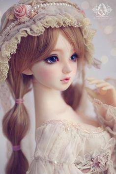 Charlotte Western Dress Fullset FlowerAS 1 3 Youth58 61cm