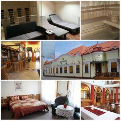 Hotel Corvinus Zalaszentgrót Entryway, Loft, Bed, Furniture, Home Decor, Entrance, Decoration Home, Stream Bed, Room Decor