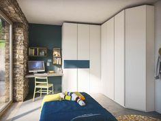 91 fantastiche immagini su cameretta per bambini nel 2019 bed room
