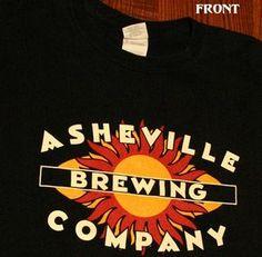 AVL Brewing Co.