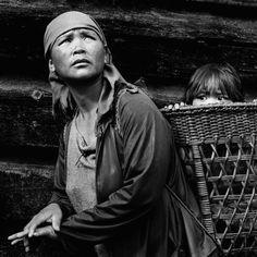 Ly Hoang Long Photography