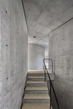 Galería de Casa P / Cherem Arquitectos - 10