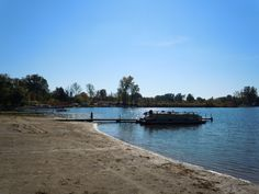Vacant lake lots Commerce MI ,Lake properties for sale in Commerce MI