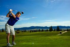 #FairmontHotSpringsResort #Resort #HotSprings #Relax #Vacation #Golf