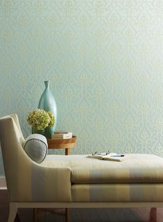 De8855 Shimmering Details Wallpaper Book By York Totalwallcovering