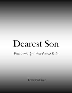 New Release - Dearest Son & Dearest Daughter Devotionals