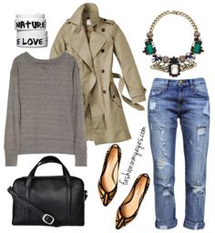 fashion in my eyes: Coveting: Current Elliott Jeans