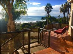 $2495000 - MALIBU, CA Home For Sale - 11486 Tongareva Street -- http://emailflyers.net/45495