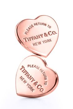 Explore Tiffany Earrings Tiffany Earrings Heart