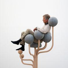 環球園主席彼得·Opsvik