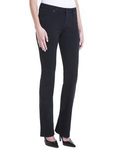 jeans, black and white, billie eilish, denim, half and half, black, white, black jeans, white jeans, black and white jeans - Wheretoget Trouser Jeans, Black Trousers, Black And White Jeans, Western Wear Stores, Liverpool Jeans, Buy Jeans, Western Outfits, Skinny Jeans, Denim