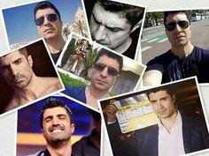 Ozcan deniz Hatice Sendil, Harvey Specter Quotes, Turkish Actors, Gentleman, Addiction, Actresses, Sayings, Cards, Actor