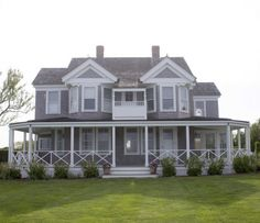 design darling what nantucket means to me sunnycliffe