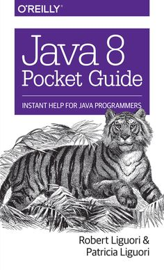 "Read ""Java Pocket Guide Instant Help for Java Programmers"" by Patricia Liguori available from Rakuten Kobo. Any time you need quick answers for developing or debugging Java programs, this pocket guide is the ideal reference to s. Java Programming Language, Computer Programming, Memory Management, Nonfiction Books, Books Online, Audio Books, Books To Read, This Book, Ebooks"