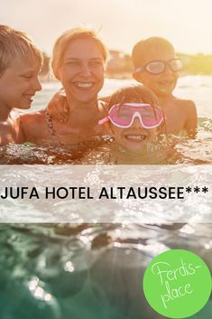 Mit direktem Blick auf das charmante Ski- und Wandergebiet Loser-Sandling erwartet dich dieses JUFA Hotel als perfekter Ausgangspunkt für abwechslungsreiche Urlaubstage. Und ganz besonders toll ist der hauseigene Zugang zum See. #Salzkammergut #Urlaub #Österreich #Familie Familienfreundliche Hotels, Movies, Movie Posters, Family Vacations, Films, Film Poster, Cinema, Movie, Film