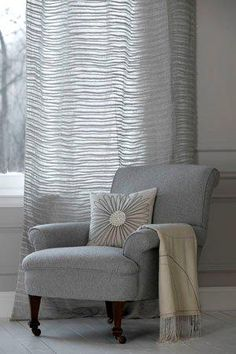 81 best Liz gordijnen images on Pinterest | Shades, Blinds and Curtains