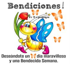1000 images about bendecida semana on pinterest dios tes and
