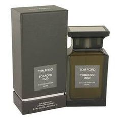 Tom Ford Tobacco Oud Eau De Parfum Spray By Tom Ford. Tom Ford Tobacco Oud Perfume by Tom Ford