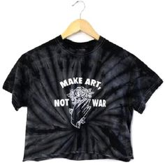 85a59eac687 113 Best Tie to Dye For images in 2019 | Unisex, Dyes, Tie Dye