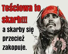 Wtf Funny, Funny Cute, Funny Mems, Captain Jack Sparrow, Just Smile, Pirates Of The Caribbean, Johnny Depp, Film Movie, Memes