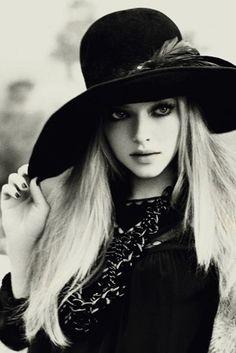 Black  White Timeless Elegance   @yooxdotcom