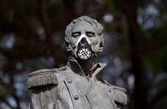 environmental protest - Google keresés