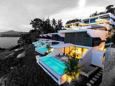 14 best kata rocks phuket images phuket thailand beach cottages rh pinterest com