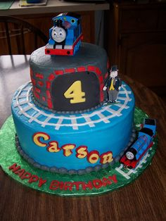kids cake #provestra