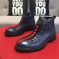 Casual Leather Shoes, Casual Shoes, Loafer Shoes, Loafers, Wholesale Shoes, Trendy Shoes, Formal Shoes, Albums, Combat Boots