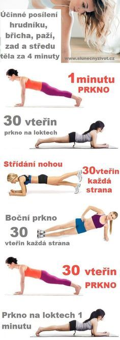 Boost The Weight Loss Process Naturally And Safe, Just With Water Yoga Fitness, Fitness Tips, Fitness Motivation, Health Fitness, Plank Workout, Weight Loss Workout Plan, Health Advice, Easy Workouts, Fett