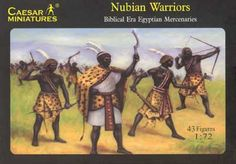 sudanese warriors - Google Search