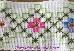 1 million+ Stunning Free Images to Use Anywhere Swedish Embroidery, Hardanger Embroidery, Learn Embroidery, Cross Stitch Embroidery, Embroidery Patterns, Hand Embroidery, Cross Stitch Borders, Cross Stitch Flowers, Cross Stitch Designs