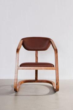 Gracia Rattan Outdoor Chair In 2019 Chairs Rattan