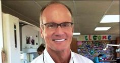 "WANTED!! ~~WALTER PALMER!!~~ For the illegal killing of ""Cecil the Lion! You can't hide like a coward forever Palmer! YOU ARE NOW THE ONE HUNTED!!"