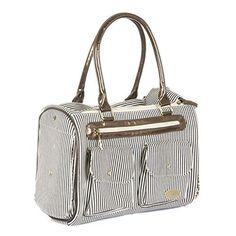 Fashion Dog Carrier Dog Handbag Dog Purse Tote Bag Pet Ca... https://smile.amazon.com/dp/B008V62IFU/ref=cm_sw_r_pi_dp_x_guXPxbMDSZJ5A