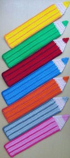 Amor por Art em Crochê: Tapete de Croché com Listras na Diagonal