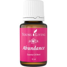Abundance opens us to a wealth of possibilities. Its spicy scent is popular among both women and men – try using it as a perfume or cologne and experience your energy shifting towards prosperity and plentitude!