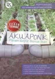 http://www.olehkita.com/iklan/2014/akuaponik-panen-sayur-bonus-ikan