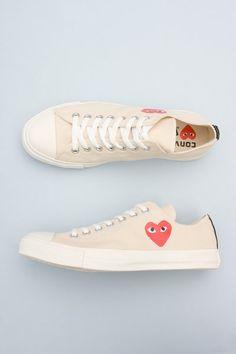 So cute!  #shoes