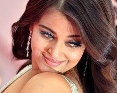 Aishwarya rai Beautiful Face wallpapers