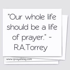 Pray without ceasing. Prayer Quotes, Bible Verses Quotes, Life Quotes, Pray Without Ceasing, Jesus Bible, Word Of God, Prayers, Faith, Words