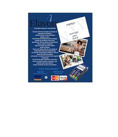 DCastro Propaganda: Elavon / proposta / anúncio de revista / SLOGAN-CR...