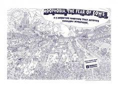 Moophobia