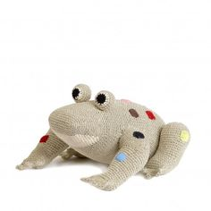 big froggy special - Anne-Claire Petit Webshop